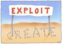 Exploit Create